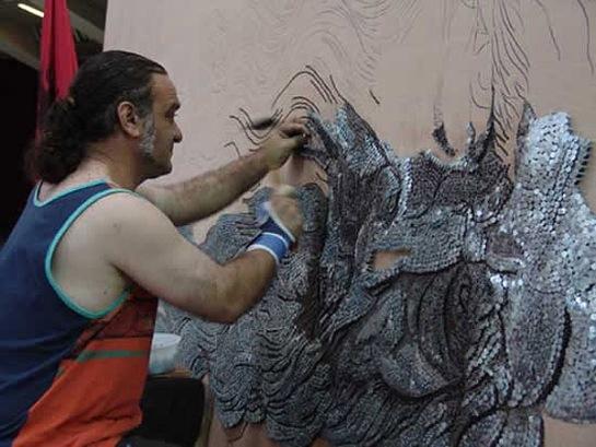 Saimir-Strati-Mosaic-13