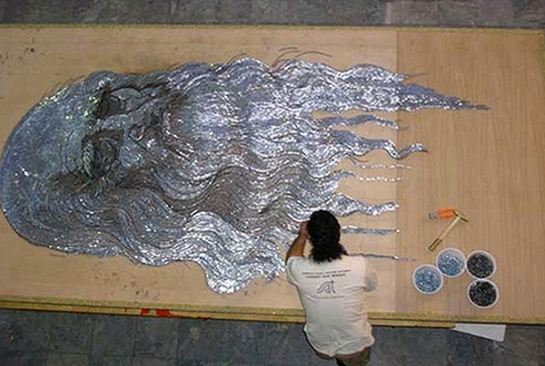 Saimir-Strati-Mosaic-14