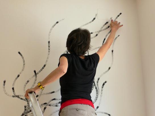 about art and design - judith braun