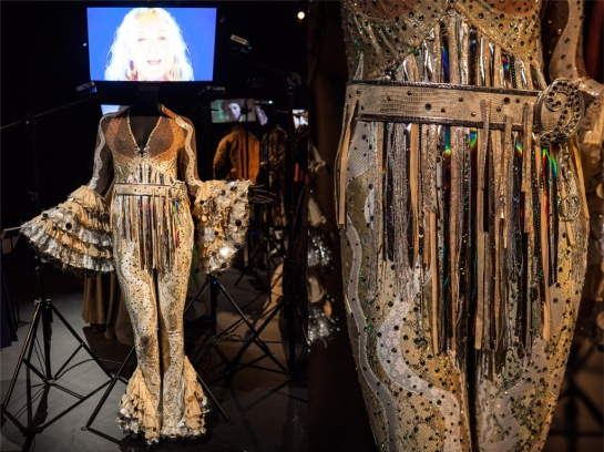 hollywood costumes - about art and design