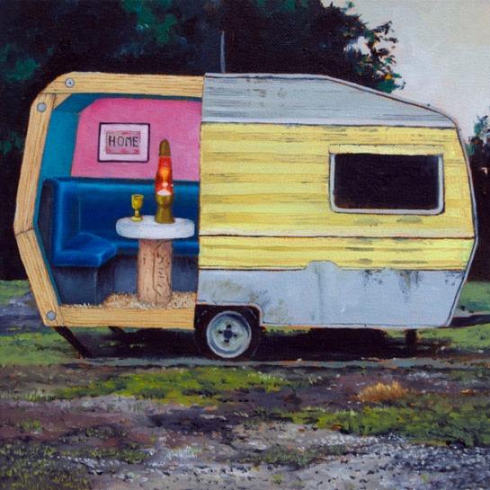 abandoned caravan 1_fulll size