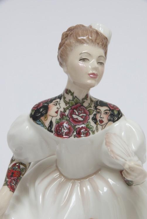 Painted-Ladies-3-copie-502x750