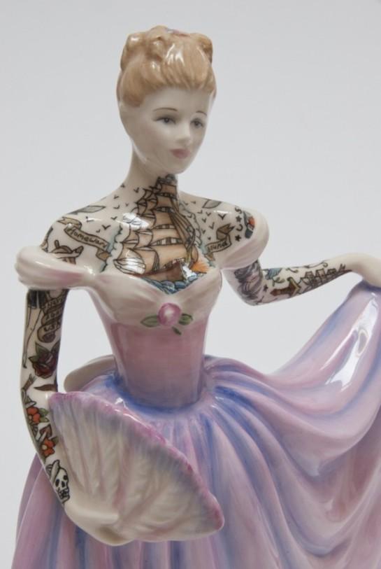 Painted-Ladies-7-copie-610x910